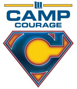 LMHS to Host Camp Courage